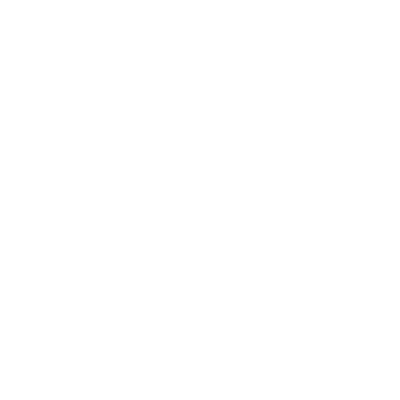 Waterina Suites