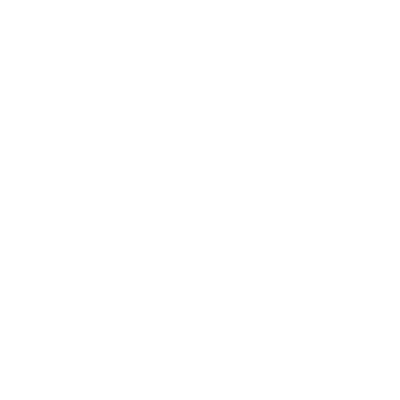 Léman Luxury
